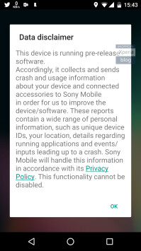 Sony-Xperia-Android-6-Marshmallow-update-3