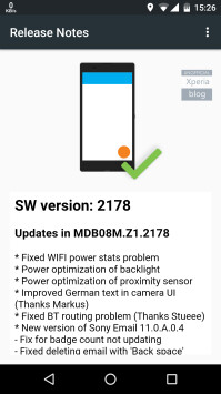 Sony-Xperia-Android-6-Marshmallow-update