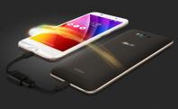 Asus-ZenFone-Max-soon-01