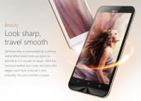 Asus-ZenFone-Max-soon-02.jpg
