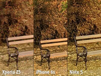 crops-xperia-z5-vs-iphone-6s-vs-galaxy-note-5-camera-1