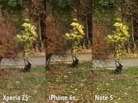 crops-xperia-z5-vs-iphone-6s-vs-galaxy-note-5-camera-2