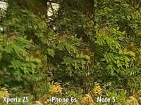 crops-xperia-z5-vs-iphone-6s-vs-galaxy-note-5-camera-3