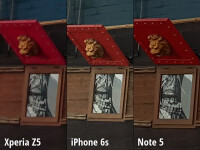 crops-xperia-z5-vs-iphone-6s-vs-galaxy-note-5-camera-4