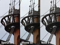 crops-xperia-z5-vs-iphone-6s-vs-galaxy-note-5-camera-5