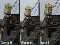 crops-xperia-z5-vs-iphone-6s-vs-galaxy-note-5-camera-6