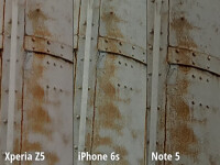 crops-xperia-z5-vs-iphone-6s-vs-galaxy-note-5-camera-7