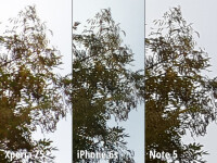 crops-xperia-z5-vs-iphone-6s-vs-galaxy-note-5-camera-8