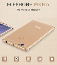 Elephone-M3-Pro-02