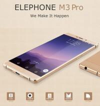 Elephone-M3-Pro-03
