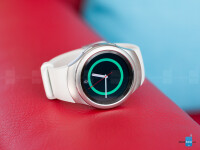 Samsung-Gear-S2-Review001.jpg