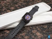 Apple-Watch-Review022.jpg