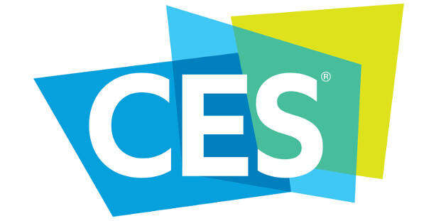 CES 2016: what to expect
