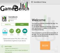 01-get-gamebench