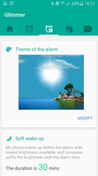 03-Glimmer-app-for-Android.jpg
