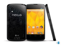 04-Google-Nexus-4-1