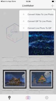 04-LiveMaker-for-iOS
