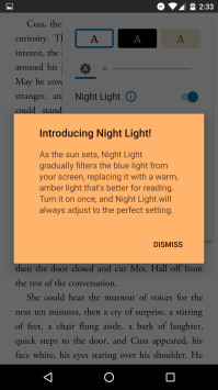 google-play-books-night-light-3