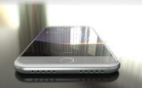 iphone-7-wireless-charging