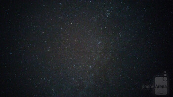 samsung galaxy s5 official wallpaper hd