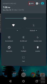 How-to-quickly-access-battery-stats-Android-02