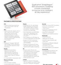 Snapdragon-820-specs-sheet-confirms-next-gen-14nm-LPP-production-process-1.jpg