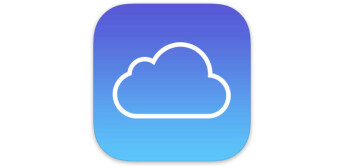 How to delete your existing iPhone/iPad backups and free up iCloud storage