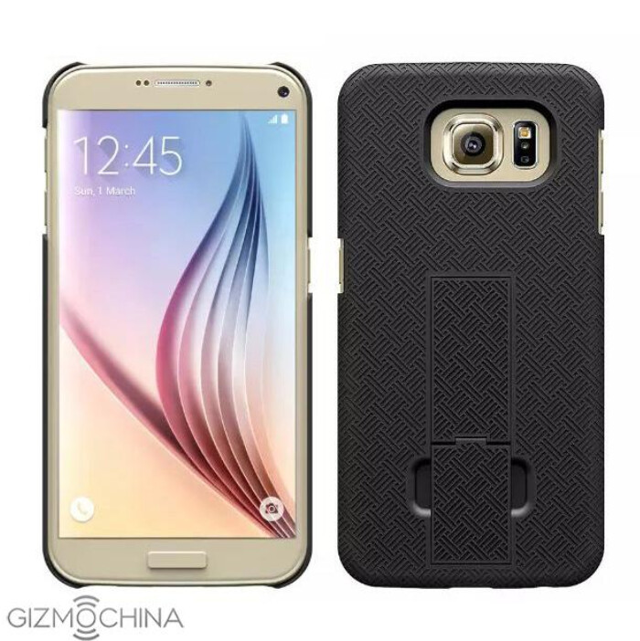 cases for the samsung galaxy s7 and samsung galaxy s7 plus