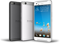 htc-one-x9-official-8.png