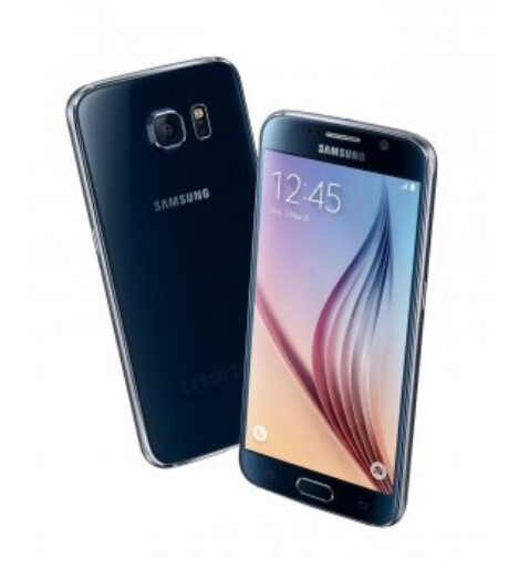Samsung Galaxy S6 mini is listed on UAE website