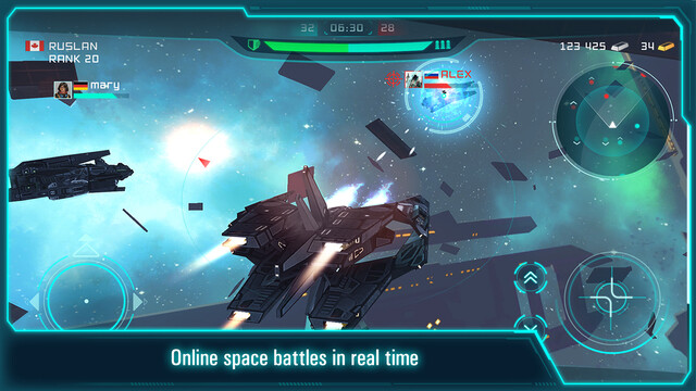 Best new Android and iPhone games (December 22nd - December 28th)