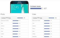 Galaxy-S6-edge.jpg