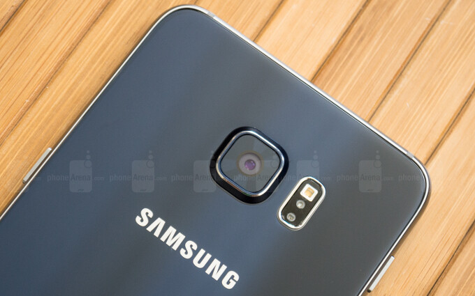 DxOMark tests the Galaxy S6 edge+, challenges the Xperia Z5's top spot