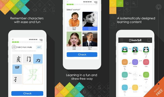 5 great language learning apps that are not DuoLingo