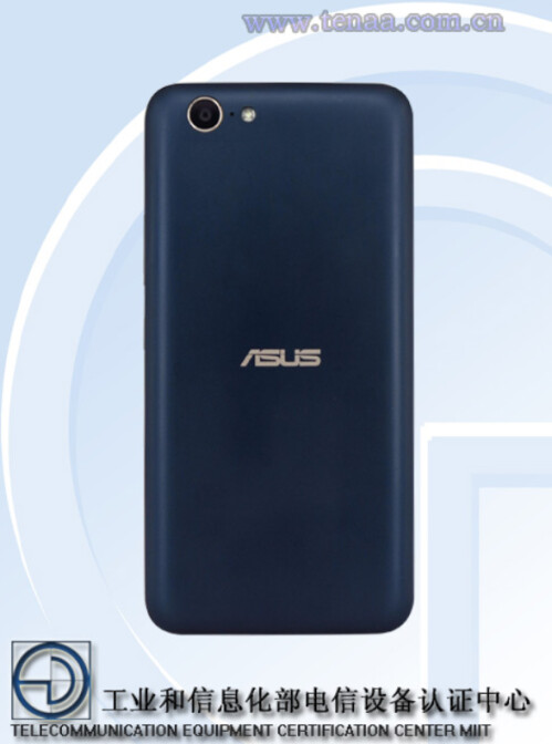 Asus Pegasus X005 is certified in China by TENAA