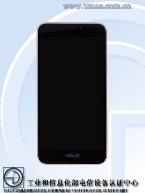 Asus Pegasus X005 is certified in China by TENAA