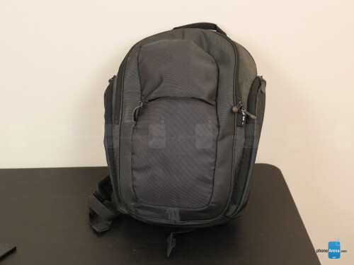 Booq Taipan backpack