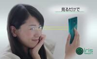 X-new-smartphones-pick-Iris.png