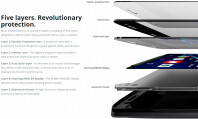 X-new-smartphones-pick-Motorola-ShatterShield-2.jpg