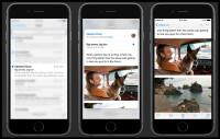 X-new-smartphones-pick-pressure-sensitive-display.jpg