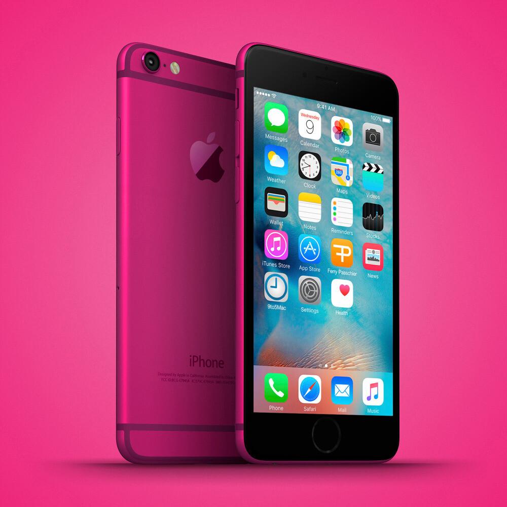 Iphone  Headphones Apple Store