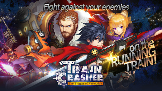 Best New Android And IPhone Games December 29th 2015