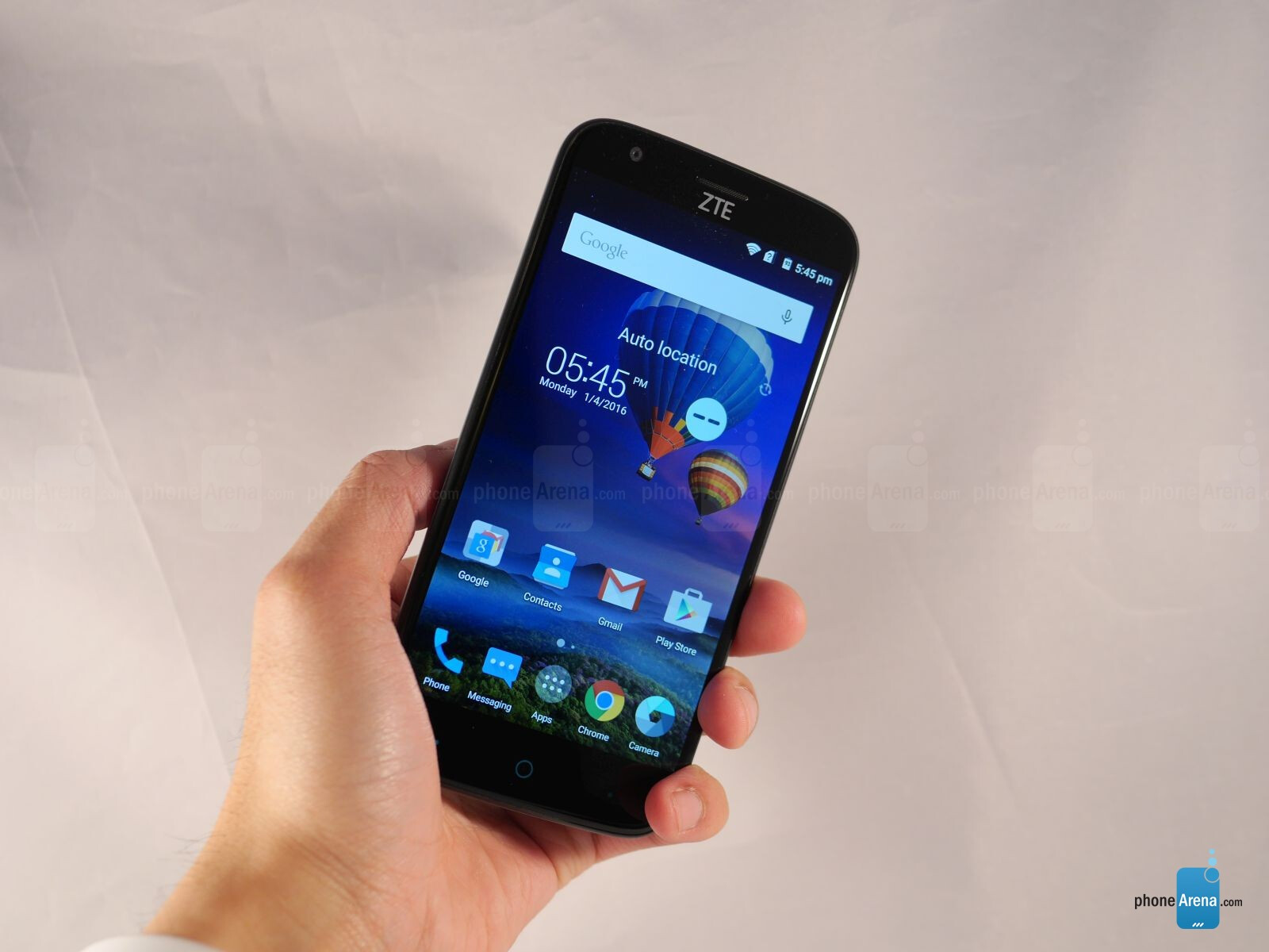 tablet zte quest review for your review
