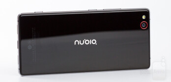 nubia to bring its smartphones to new markets worldwide, online store coming soon