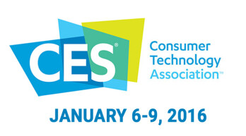 CES 2016: here's everything new