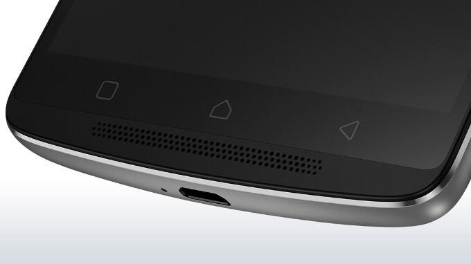 Lenovo K4 Note vs Xiaomi Redmi Note 3 vs Meizu m1 Metal: specs comparison