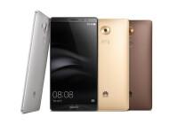 Huawei-Mate-8-price-launch-etc-00