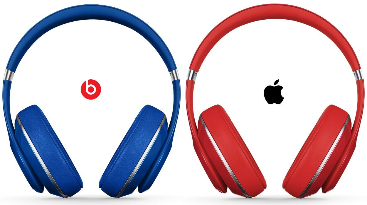 Best Beats Headphones For Iphone