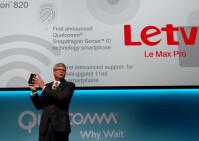 LeTV-Le-Max-Pro-announced-01