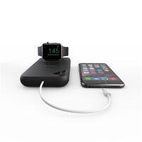 Zagg-Mobile-Charging-Station-3